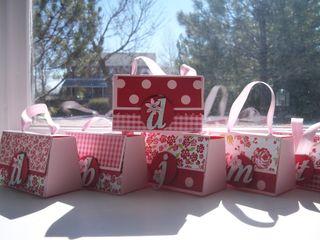 All purses