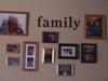Family_de